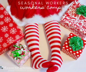 Seasonal Workers and Workers Comp
