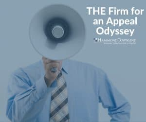 THE-Firm-for-appeal-odyssey