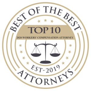 Best of the Best Attorneys WC (1)