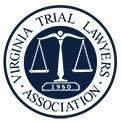 VA Trial Lawyers Association Logo